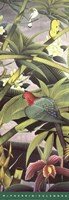 Tropica II Fine-Art Print