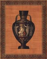 Grecian Urn II Fine-Art Print