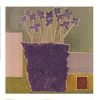 Colors Of Provence II Fine-Art Print