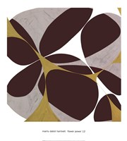 Flower Power 12 Fine-Art Print
