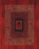 Buddha I Fine-Art Print