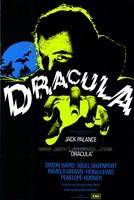 Dracula, c.1973 Fine-Art Print