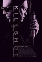 Killshot, c.2009 - style A Wall Poster