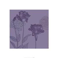 Roses #2 Fine-Art Print