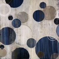 Cool Bubbles Fine-Art Print