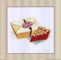 Slice of Pie Fine-Art Print