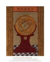 Eclictic Armilla, (The Vatican Collection) Fine-Art Print