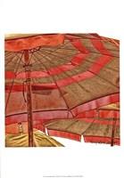 Umbrellas Italia I Fine-Art Print