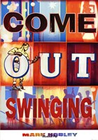 Come Out Swinging Fine-Art Print