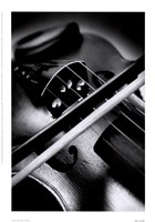 Music 04 Fine-Art Print