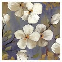 En Flor II Fine-Art Print