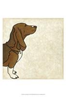 Good Dog II Fine-Art Print
