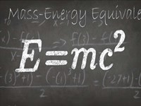 Mathematical Elements III Fine-Art Print