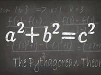 Mathematical Elements IV Fine-Art Print