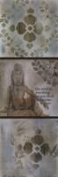 Inner Peace II Fine-Art Print