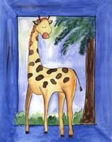 Standing Tall Fine-Art Print