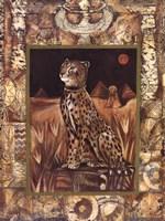 Egyptian Splendor II Fine-Art Print