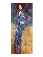 Emilie Floege Fine-Art Print