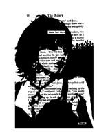 Those Last Days Fine-Art Print