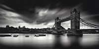 Tower Bridge Fine-Art Print