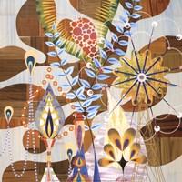 Strigosa (detail) Fine-Art Print