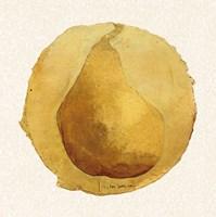 La Pera Numero Uno Fine-Art Print