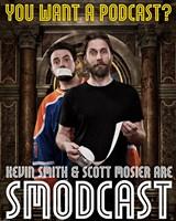 Smodcast Fine-Art Print
