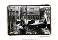 Waterways of Venice XIV Fine-Art Print