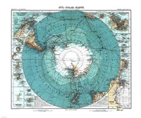 Antarctica 1912 Fine-Art Print