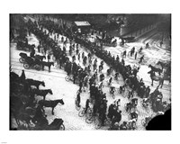 Tour de France 1906 Fine-Art Print