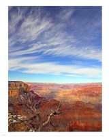 Grand Canyon Arizona Fine-Art Print