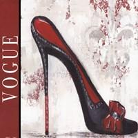 Vogue Fine-Art Print