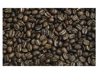 Close-up of coffee beans Fine-Art Print