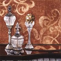 Vanity I Fine-Art Print