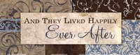 Ever After Fine-Art Print