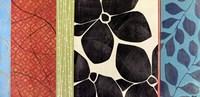 Botanical Collage Fine-Art Print