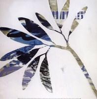 Tropical Landscape III Fine-Art Print