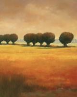 Pollard Window II Fine-Art Print