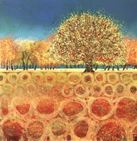 Beyond the Fields Fine-Art Print
