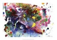 Meow Fine-Art Print