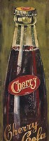 Cherry Cola Fine-Art Print