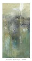 Sparks of Sea & Sunshine Fine-Art Print