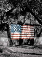 Made in the USA Fine-Art Print