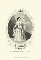 Juliet Fine-Art Print