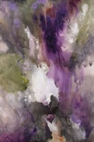 Cosmic Fine-Art Print