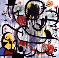 May, 1968 Fine-Art Print