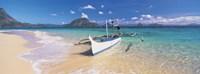 Palawan, Philippines Fine-Art Print