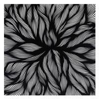 Consciousness Fine-Art Print