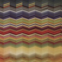 Color & Cadence I Fine-Art Print