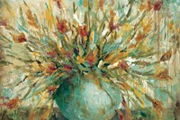 Grande Bouquet Fine-Art Print